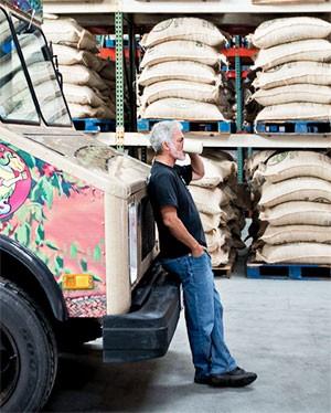 deans-beans-organic-coffee-2