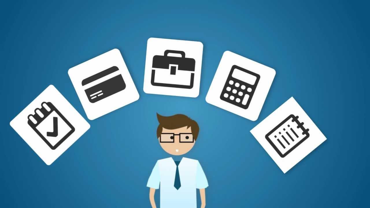 Полезные сервисы онлайн-бухгалтерии
