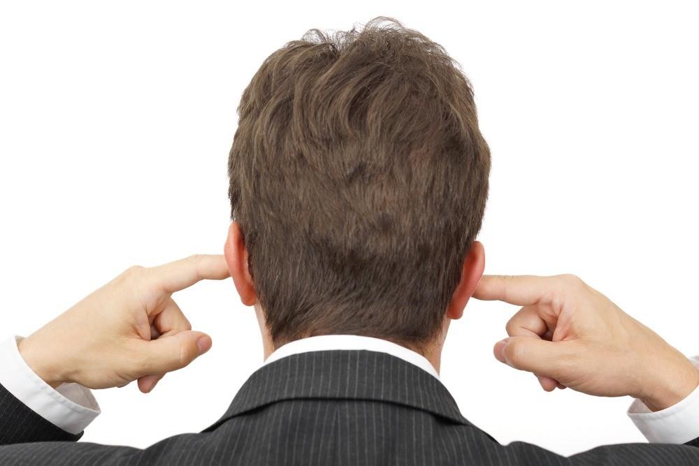 Работа с возражениями клиентов в продажах: 6 правил