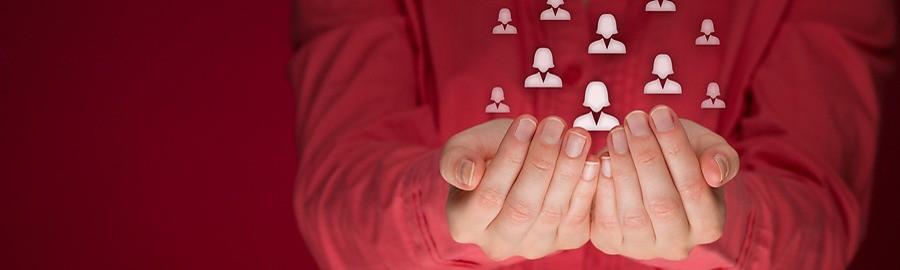 Клиентоориентированность: преимущества для бизнеса и примеры использования