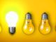 Как научиться придумывать гениальные идеи для бизнеса