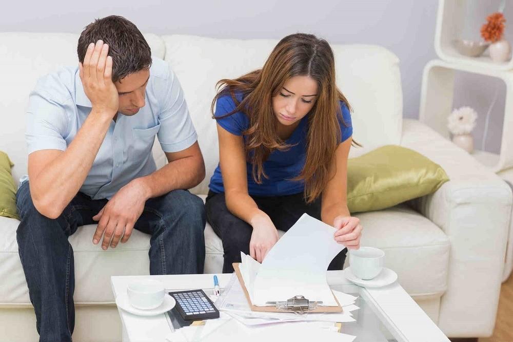 Оптимизация затрат, издержек и расходов компании