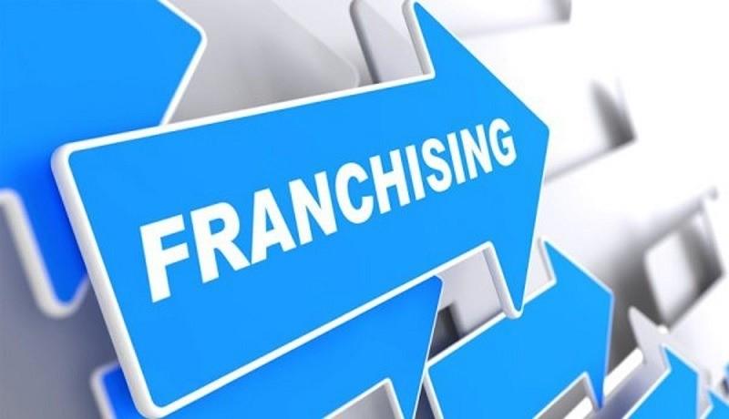 Картинки по запросу Открытие бизнеса по франшизе
