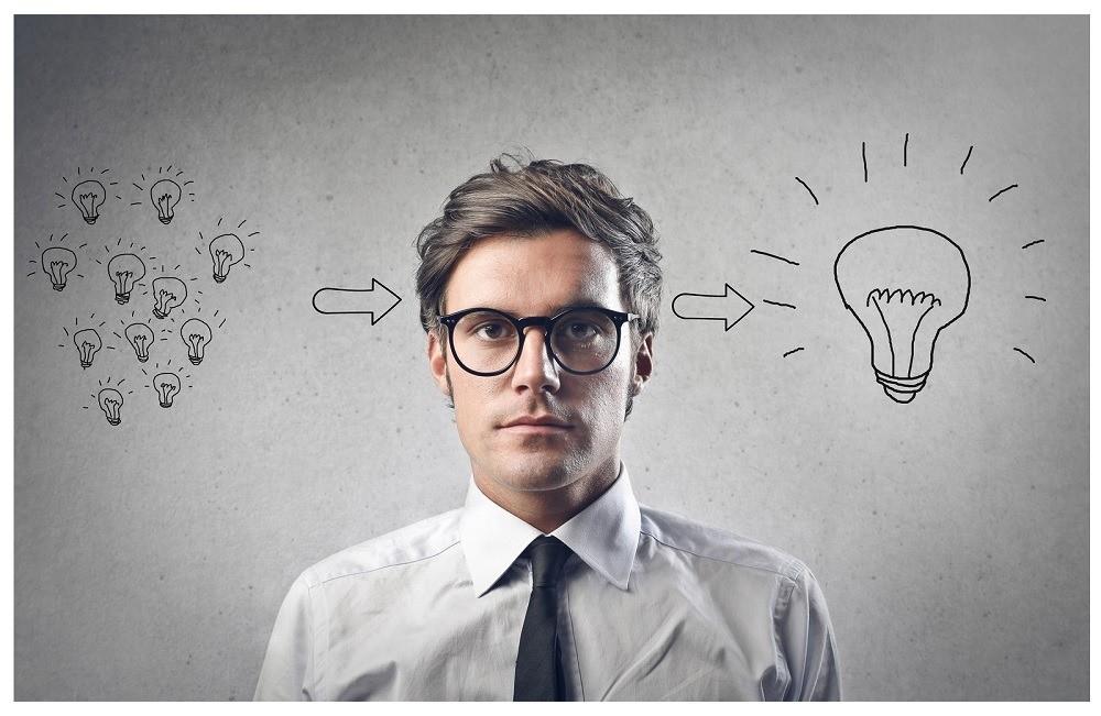 Картинки идея бизнеса