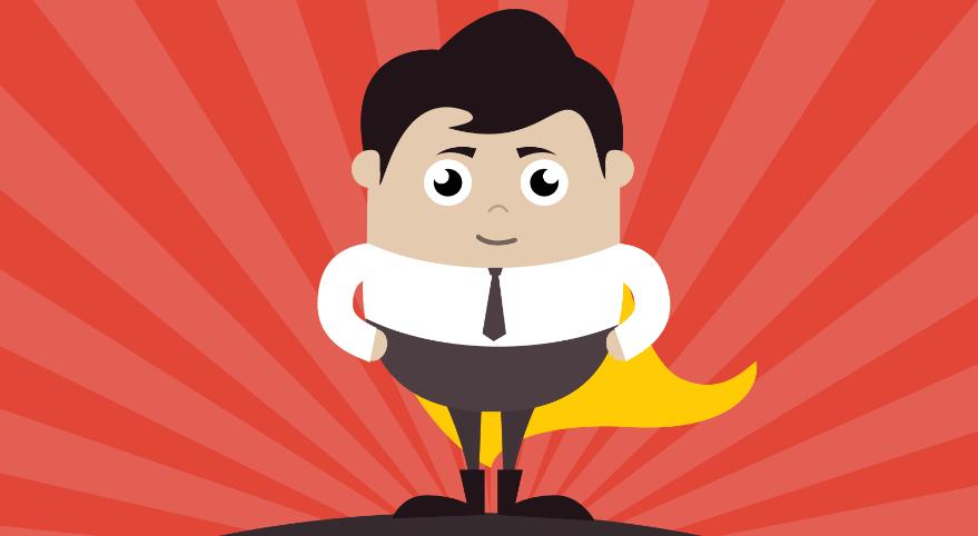 Как увеличить продажи компании? 5 простых правил