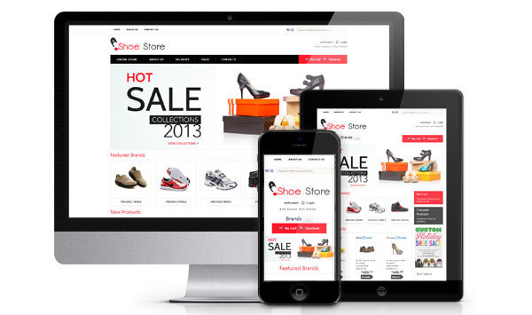 magento_template_shoe_store-themes
