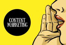 5 идей контент-маркетинга