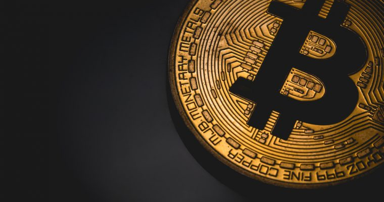 """Что представляет собой криптовалюта """"Биткоин"""", ее особенности и преимущества"""