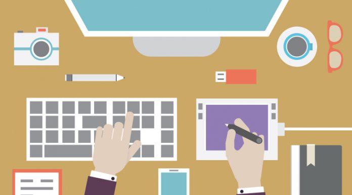 школа онлайн-профессий