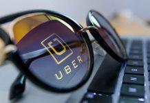 Как стать такими как Uber?