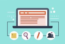 Правила ведения блога на сайте
