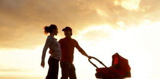 Школа молодых родителей как бизнес-идея