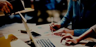 6 пунктов успешного малого бизнеса