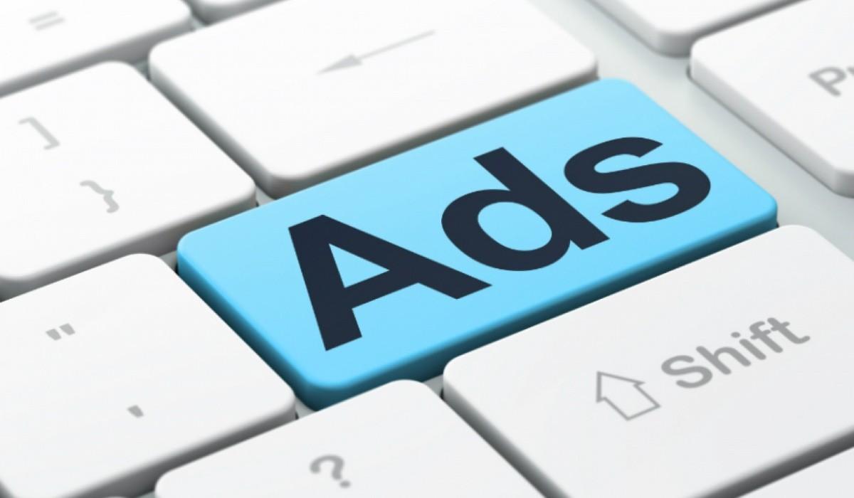 Что такое интернет-реклама и в чём отличие от обычной рекламы
