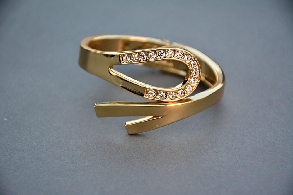 Уникальные обручальные кольца
