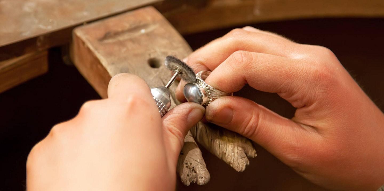 Как открыть ювелирную мастерскую