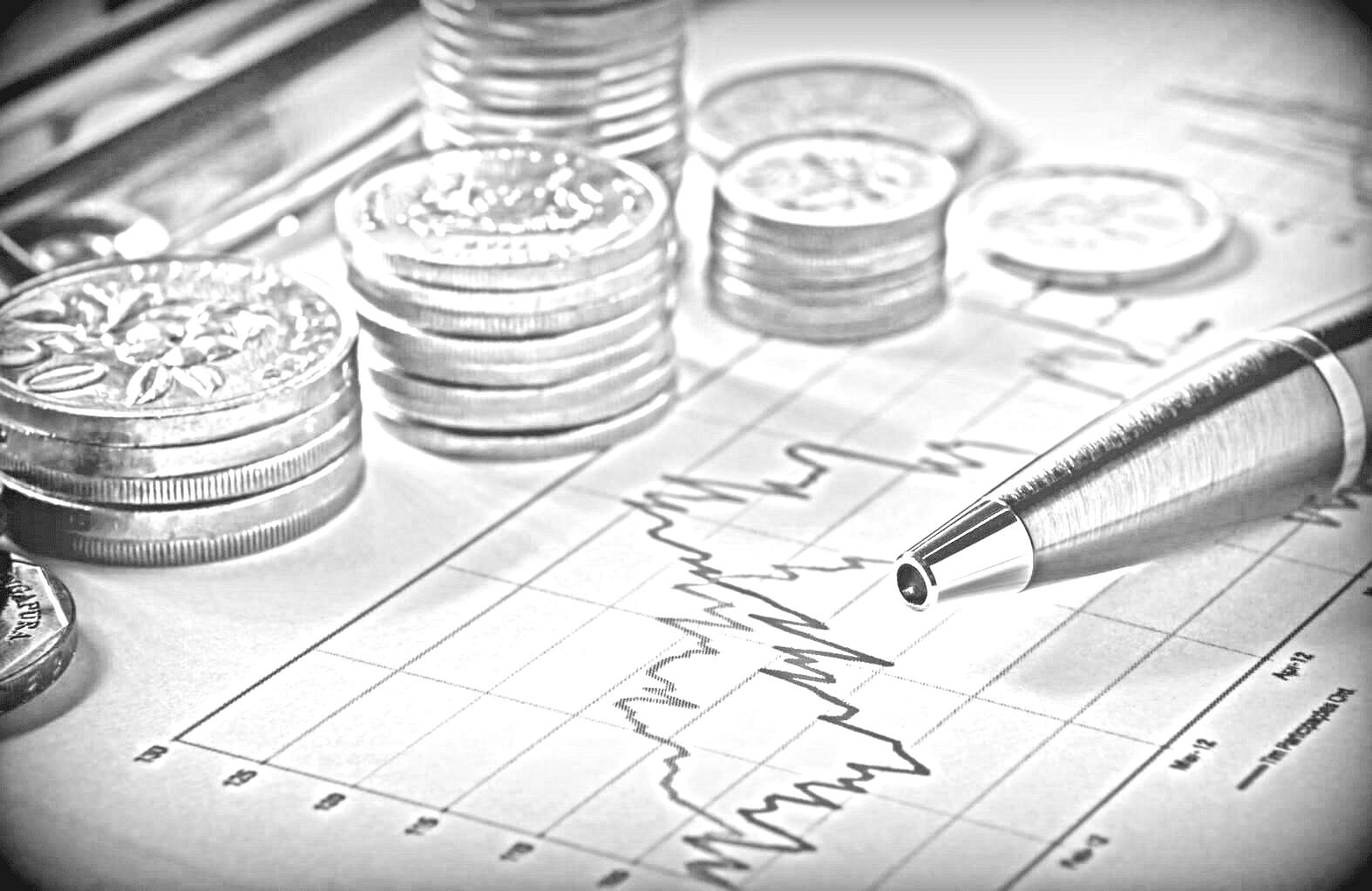 Правила, о которых следует помнить инвестору
