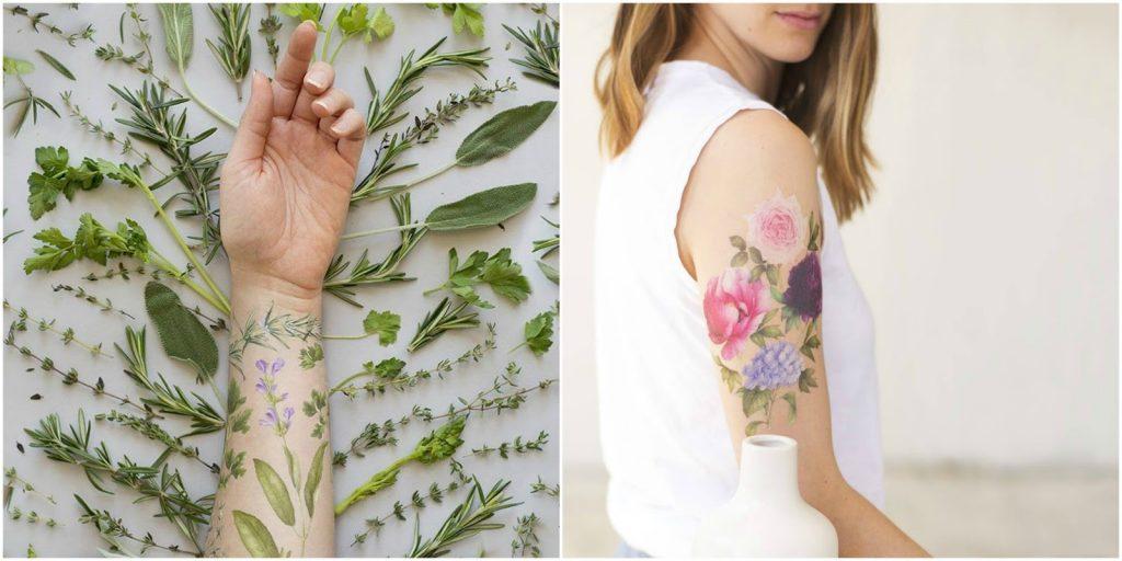 tattly 1024x512 - Изготовление тату-наклеек - интересная бизнес-идея
