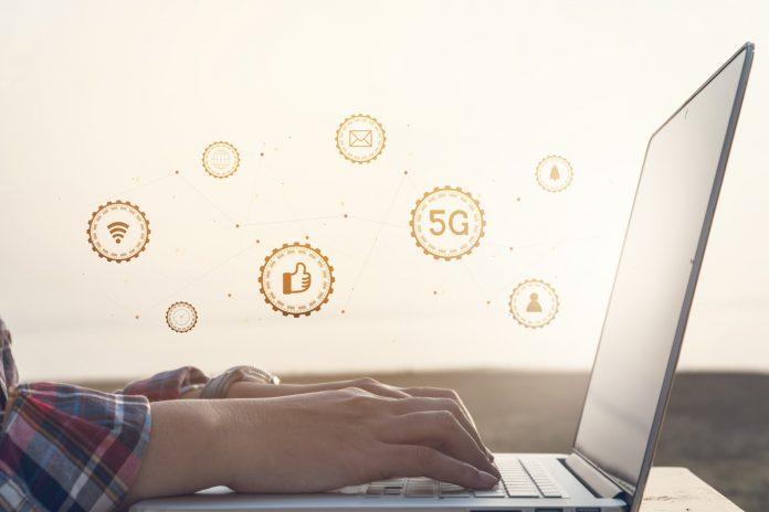 Как зарабатывать на собственном сайте или блоге