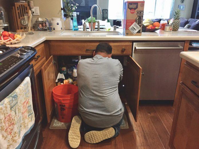 Как заработать на привычных бытовых обязанностях