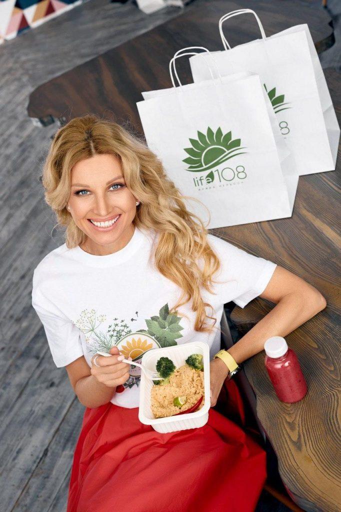 photo 2020 04 27 23 20 32 682x1024 - Подборка книг про вегетарианское питание от Ирины Нельсон