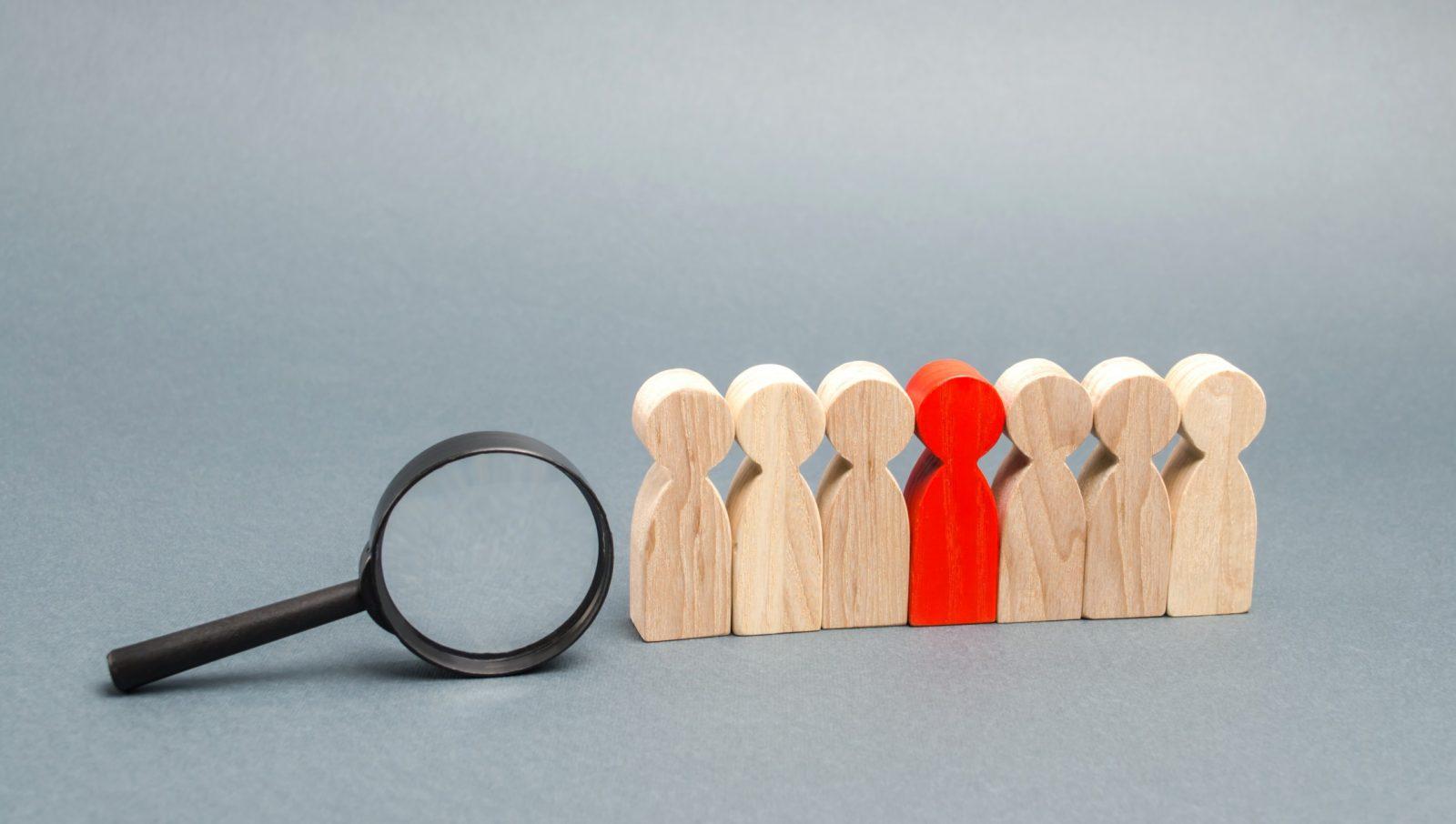 8 советов для руководителя при найме персонала для бизнеса