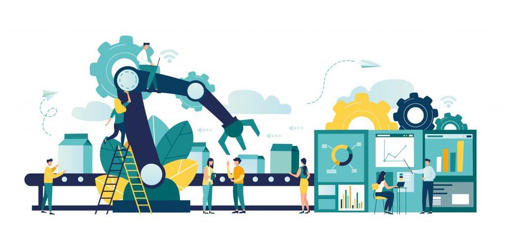 business process automation 1024x491 - Автоматизация бизнес процессов