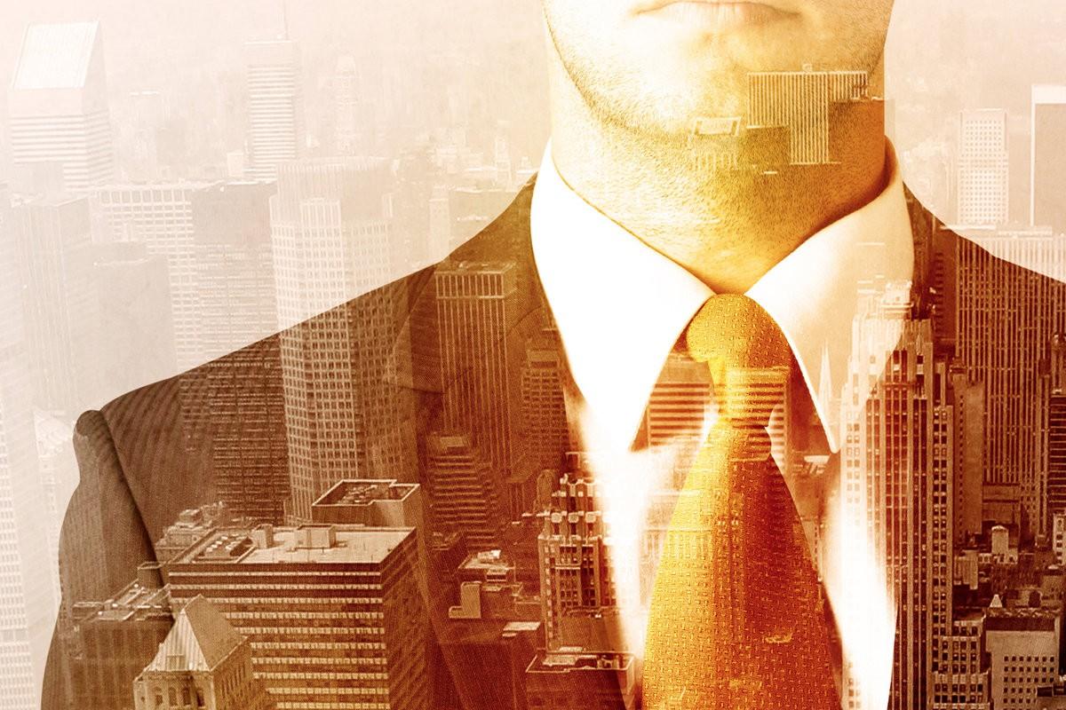 6 путей к лидерству для малого бизнеса