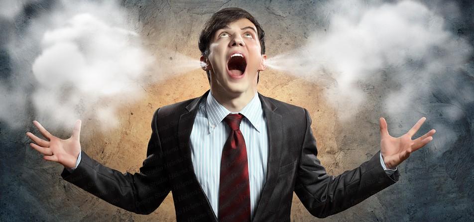 Как работать с клиентами, которые остались недовольны