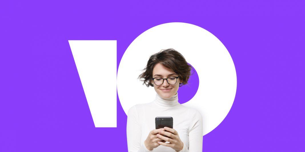 Яндекс.Касса для интернет магазина: условия, тарифы и инструкция по подключению