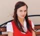 Мария Ляхова-Трагель
